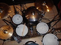 Final Layout for my small studio-shy-drums-5.jpg