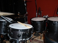 Final Layout for my small studio-shy-drums-6.jpg
