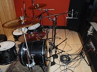 Final Layout for my small studio-shy-drums-8.jpg