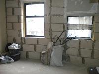 recording studio @ a office building-dscn2768.jpg