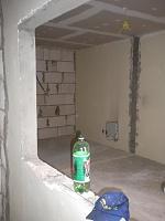 recording studio @ a office building-dscn2770.jpg
