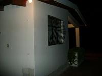 Recording studios, Ecuador - Southamerica-dsc00999.jpg