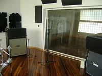 Recording studios, Ecuador - Southamerica-dsc01735.jpg