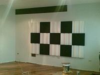 Recording studios, Ecuador - Southamerica-15092009-005-.jpg
