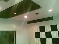 Recording studios, Ecuador - Southamerica-15092009-007-.jpg