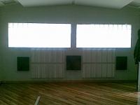 Recording studios, Ecuador - Southamerica-17092009-002-.jpg