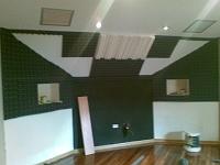 Recording studios, Ecuador - Southamerica-18092009.jpg