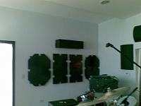 Recording studios, Ecuador - Southamerica-28122009.jpg