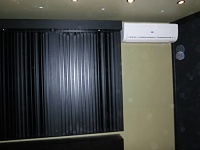Final Layout for my small studio-ac-install-5.jpg