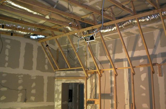 steve s new recording studio from the start page 5 gearslutz pro rh gearslutz com recording studio wiring setup recording studio wiring books