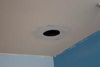MGMastering - Columbus Ohio-ducts-12.5.jpg
