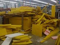 MGMastering - Columbus Ohio-pile2.jpg