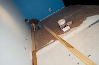 MGMastering - Columbus Ohio-floor-1.5.jpg