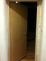 MGMastering - Columbus Ohio-new-door-1.jpg