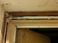 MGMastering - Columbus Ohio-doorrepair1.jpg
