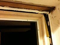 MGMastering - Columbus Ohio-doorrepair2.jpg