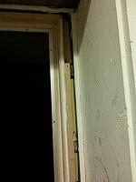 MGMastering - Columbus Ohio-doorrepair3.jpg