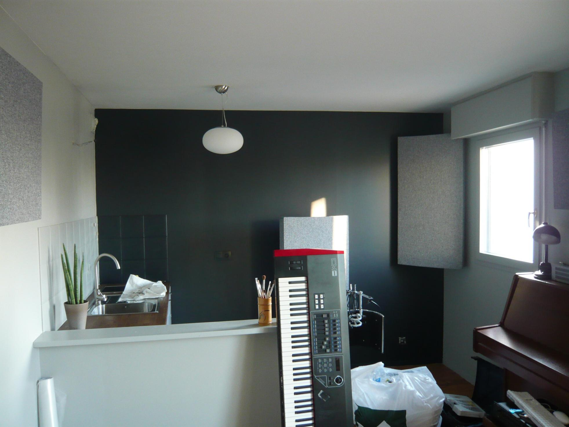 Gearslutz pro audio community view single post my new for My new home