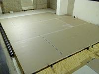Small Studio in Brazil-imagem144.jpg