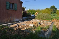 the bald's cave - studio construction thread - France-dsc_0184.jpg