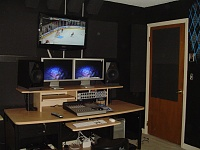 My humble Project Studio (New to the Forum)-dsc03888.jpg