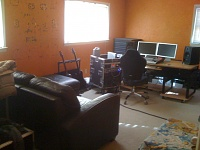 My humble Project Studio (New to the Forum)-img_0761.jpg