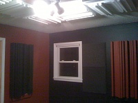 My humble Project Studio (New to the Forum)-img_0870.jpg
