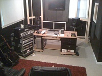 My humble Project Studio (New to the Forum)-img_0911.jpg