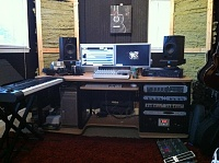 My humble Project Studio (New to the Forum)-img_1233.jpg