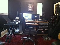 My humble Project Studio (New to the Forum)-img_1234.jpg