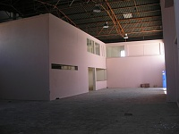 New rooms in Portugal-empty-warehouse-1.jpg