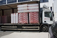 New rooms in Portugal-truck.jpg