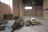 New rooms in Portugal-organization-2.jpg