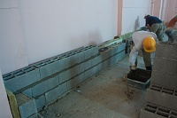 New rooms in Portugal-bricklaying-1.jpg