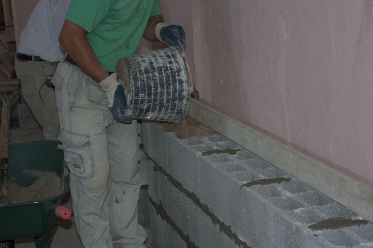Construindo meu Home Studio - Parte 2 188317d1282255606-new-rooms-portugal-sand-fill