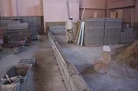 New rooms in Portugal-rec-studio-wall1.jpg