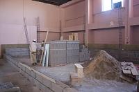 New rooms in Portugal-rec-studio-wall2.jpg