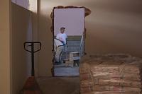 New rooms in Portugal-studio-door.jpg