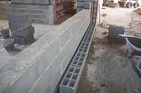 New rooms in Portugal-separation-wall-begins-here.jpg