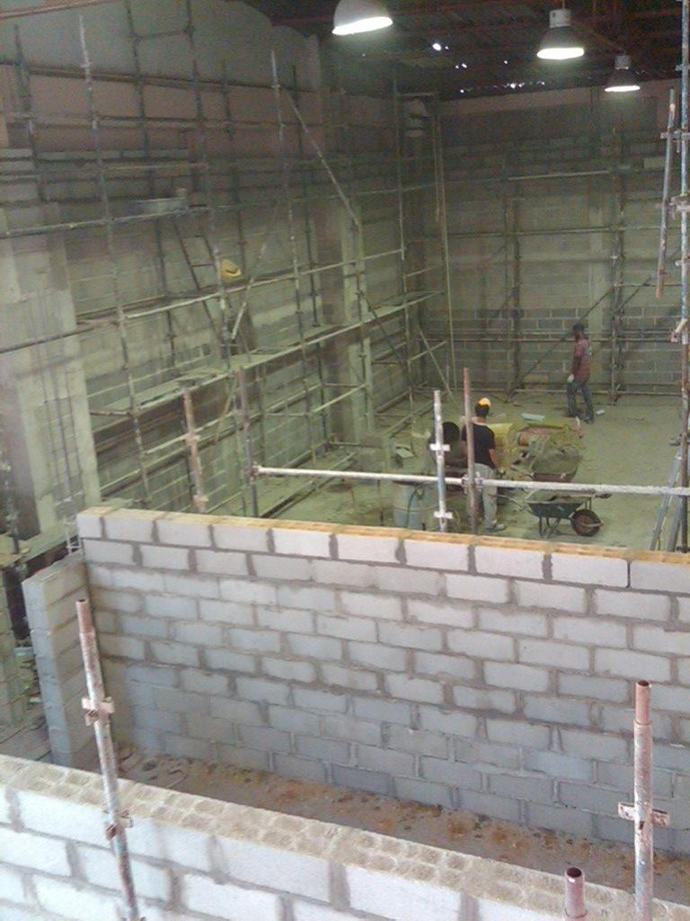 Construindo meu Home Studio - Parte 2 193370d1284832673-new-rooms-portugal-img00356-20100916-1128