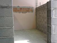 New rooms in Portugal-foto0161.jpg
