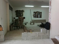 New rooms in Portugal-foto0163.jpg