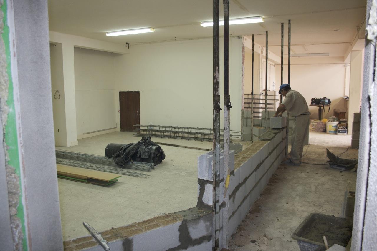 Construindo meu Home Studio - Parte 2 194364d1285278784-new-rooms-portugal-_mg_9671