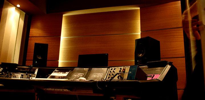 tone wood paris france gearslutz pro audio community. Black Bedroom Furniture Sets. Home Design Ideas