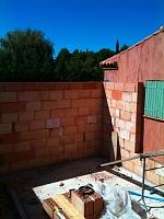 the bald's cave - studio construction thread - France-img_0058.jpg