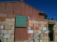 the bald's cave - studio construction thread - France-img_0063.jpg
