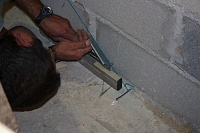 New rooms in Portugal-angle-measurement.jpg