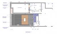 New rooms in Portugal-studio-plan.jpg