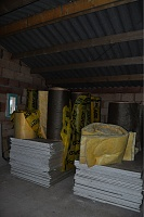 the bald's cave - studio construction thread - France-dsc_0009_2.jpg