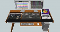Check out my SSL Nucleus Dream-Superslutty Project Studio Custom-made Console!-mesa-consola-full2.jpg
